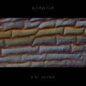 Kundar