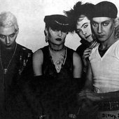 siouxsie-and-the-banshees.jpg