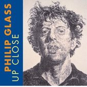 Glassworks - Opening