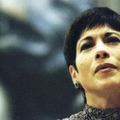 Cecilia Barraza