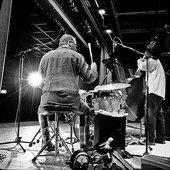 Bill Mays Trio