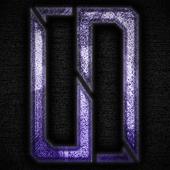 Unstatic Noise Logo