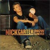 Nick Carter featuring Mr. Vegas