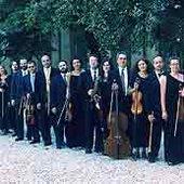 Gemma Bertagnolli, Sara Mingardo; Rinaldo Alessandrini: Concerto Italiano