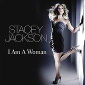 I Am A Woman - The Mixes