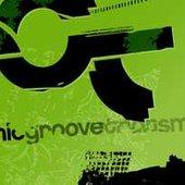 Cosmic Groove Transmission