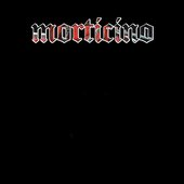 morticino