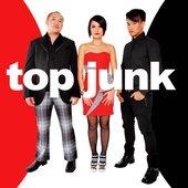 top junk 2009