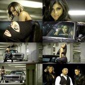Scream-Keri-Timbaland-Nicole-Scherzinger-keri-hilson