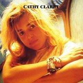 Cover of the 1st album (1989)