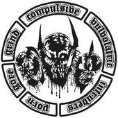 C.V.I._logo