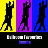 Ballroom Favourites: Rumba