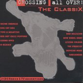 Crossing All Over - The ClassiX