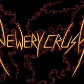 Newery Crush