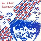 Red Chair Fadeaway