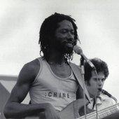 Jerry Jemmott