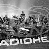 Noordpool Orchestra