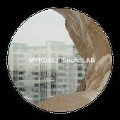 MYRDAL. SoundLAB