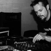 Dave Remix