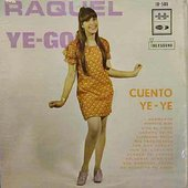 Raquel Castanos