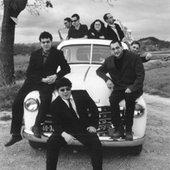Amusic Skazz Band