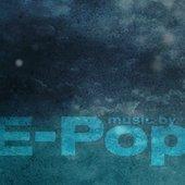 E-Pop