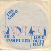The Goo-Q