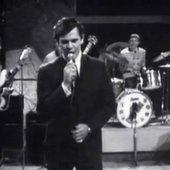 Wayne Gibson & The Dynamic Sounds