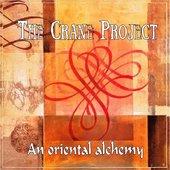 An Oriental Alchemy