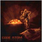 Code Atom