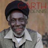 Garth Dennis