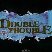 Double Trouble - Search & Wings (1992)
