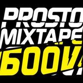 DJ 600v, Sokół, VNM