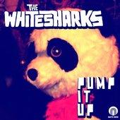 The Whitesharks