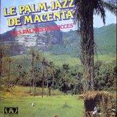 Palm Jazz