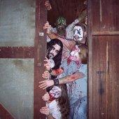 Asylum 414