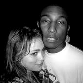 Uffie & Pharrell