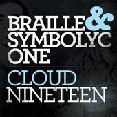 Braille and Symbolyc One