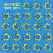 E-Head