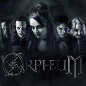 Orpheum 2016