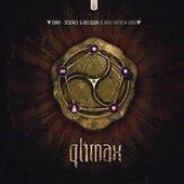 Science & Religion(Qlimax Anthem 2005) (Science Mix)