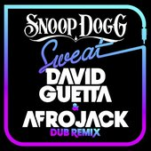 Snoop Dogg, David Guetta & Afrojack