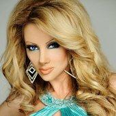 Tania Boeva