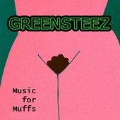 GreenSteez