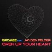 Gromee feat. Jayden Felder