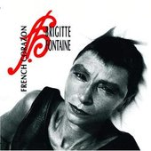 Brigitte Fontaine 1988