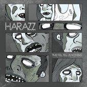Harazz