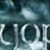 Cryopsis