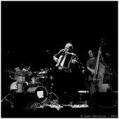 Richard Galliano Quartet