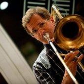 Paul Rodberg Quartet